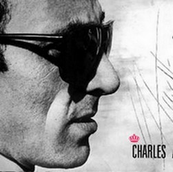 aznavour_cd_cover