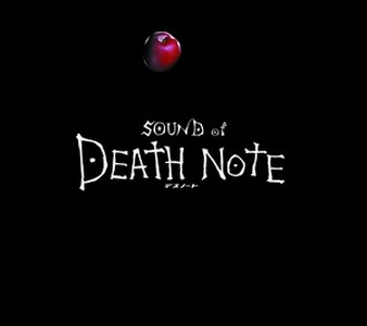 topic_deathnote_ost