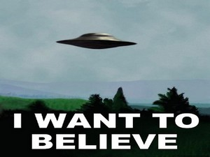 x_files_want_believe