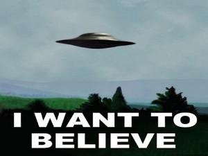 x_files_want_believe