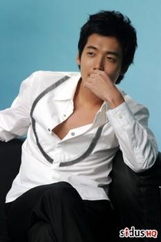 jungkyungho30