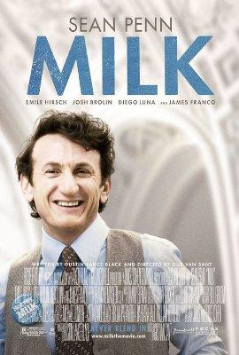 milkqm3