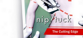 nip_tuck-sl