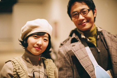 sensitive-couple-photo-01
