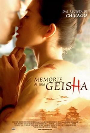 memoirs_of_a_geisha_ver2