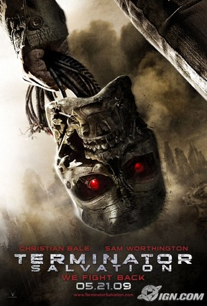 terminator-salvation-20090319000343249