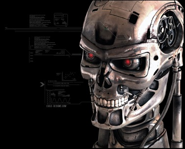 terminator-salvation-tech-webblog-accessko