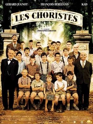 1531-LesChoristes