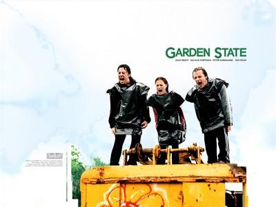 garden-state-3-1024