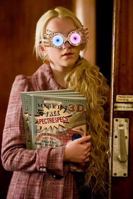 harry_potter_and_the_half-blood_prince_movie_image_evanna_lynch_as_luna_lovegood