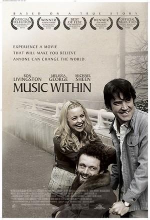 music_within_movie_poster_onesheet