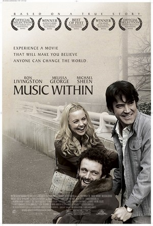 music_within_movie_poster_onesheet