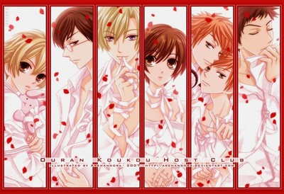 508521___Ouran_Koukou_Host_Club____by_Are