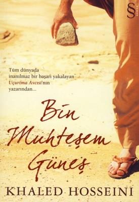 bin-muhtesem-gunes