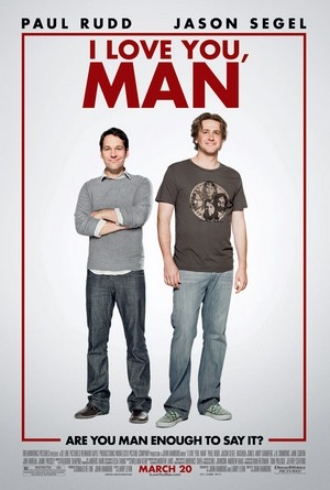i_love_you_man_movie_poster