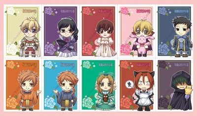 Ouran_Host_Club_Postcards_by_kuridoki