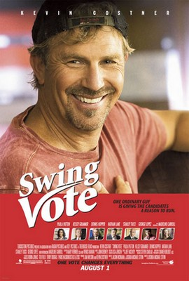 swing-vote-poster