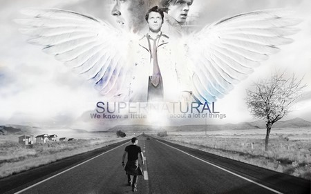 Castiel-Dean-Sam-supernatural-7908455-1280-800