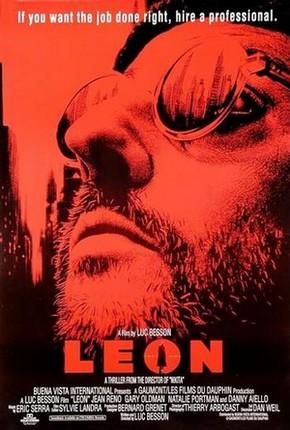 Leon-Movie-Poster-C10086463