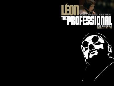 Leon--The-Professional-luc-besson-77130_1024_768