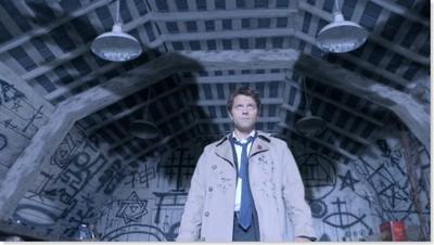 supernatural-wings-thumb