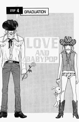 Baby_Pop_vol01_ch04_122