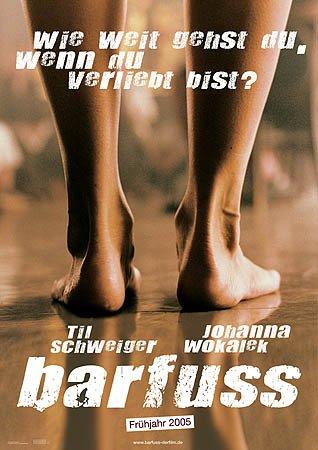 barfuss-poster