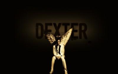 Dexter-dexter-1388906-1280-800