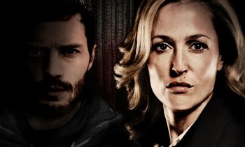 The_Fall___visit_the_setting_of_Gillian_Anderson_s_new_series
