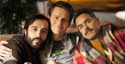 hbo-looking-review-jonathan-groff