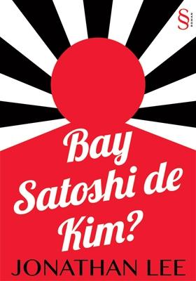 Bay-Satoshi-de-Kim-_158068_1