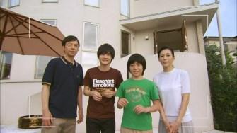 Kazoku-Game-Ep-07-000